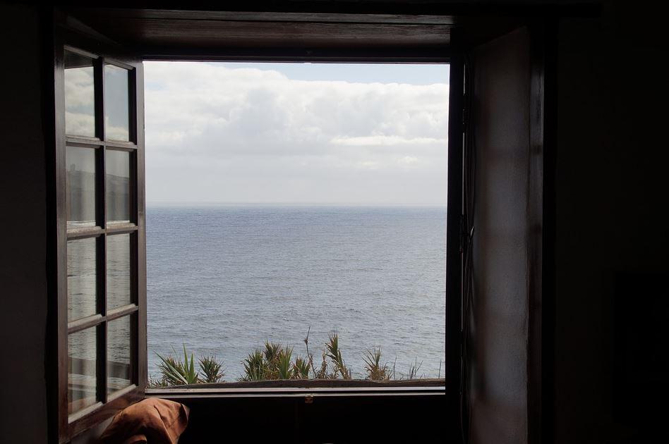 Urlaub im Luxus Ferienhaus auf Teneriffa