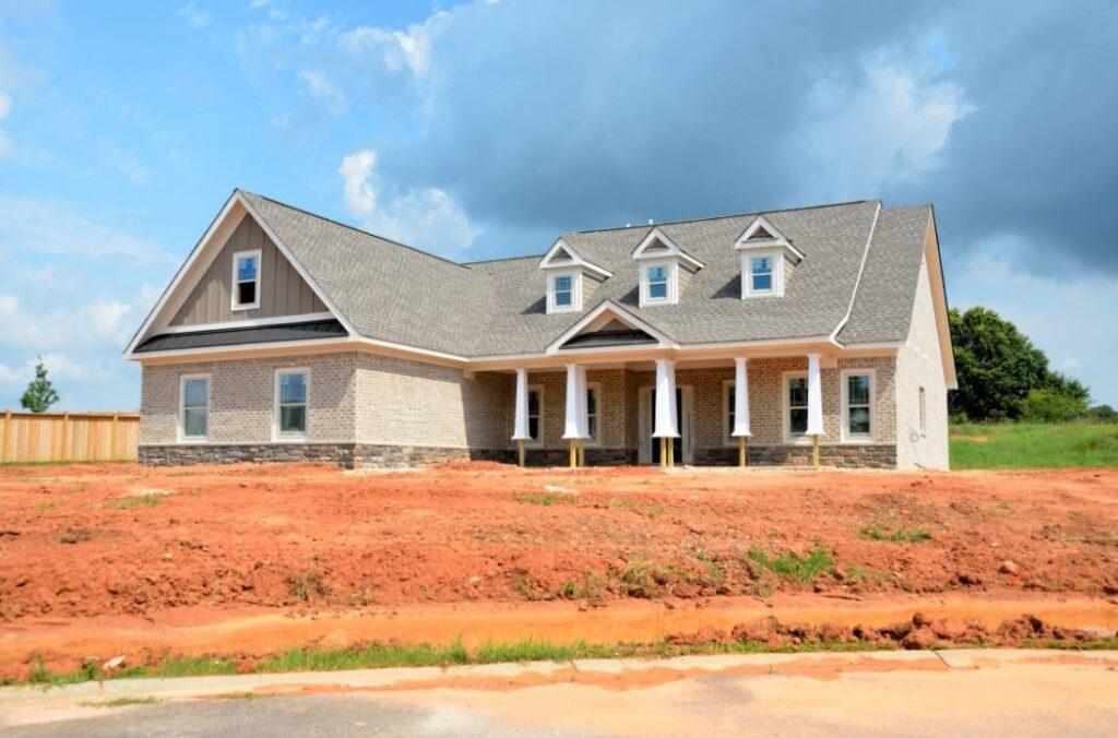 Allgemeine Infos zur Dachbeschichtung