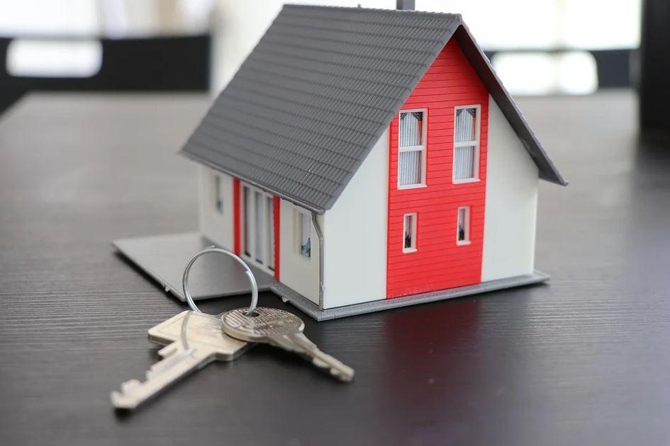 Auf was sollte man als Kunde beim Immobilienmakler Kettwig achten?