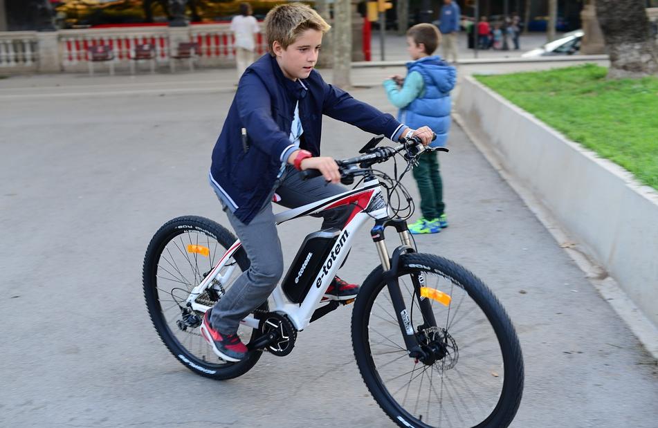 urban_e_bike