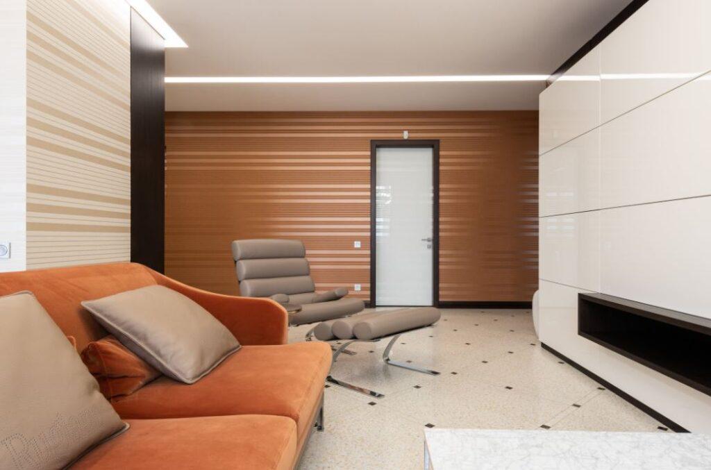 Geniale Designermöbel von Freifrau als Sitzmöbel nutzen