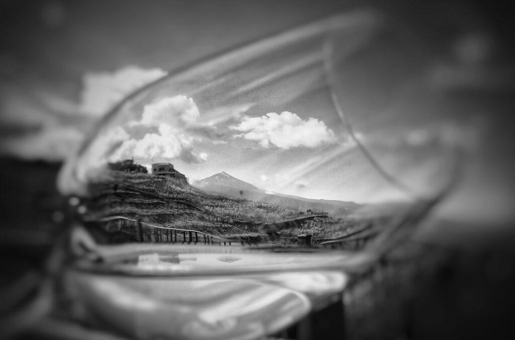 Teneriffa – Eine tolle Insel mit gutem Wein